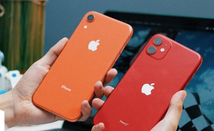 """Nghịch lý thị trường Việt: Tại sao các iPhone giá rẻ đều bị """"ghẻ lạnh"""" tại Việt Nam?"""