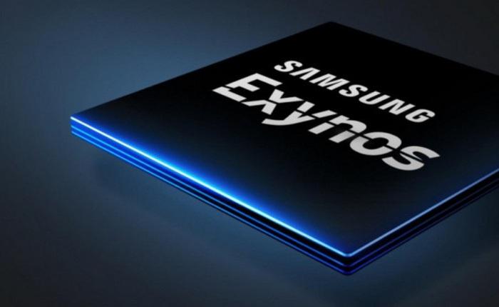 Samsung bắt kịp TSMC, bắt đầu sản xuất hàng loạt chip 5nm và tiếp tục nghiên cứu quy trình 4nm