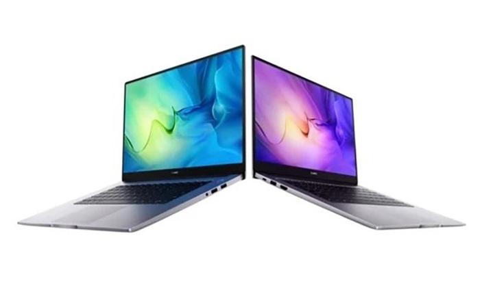 Huawei MateBook D 14/15 ra mắt: AMD Ryzen 4000 series, mỏng và nhẹ, giá từ 13.6 triệu đồng