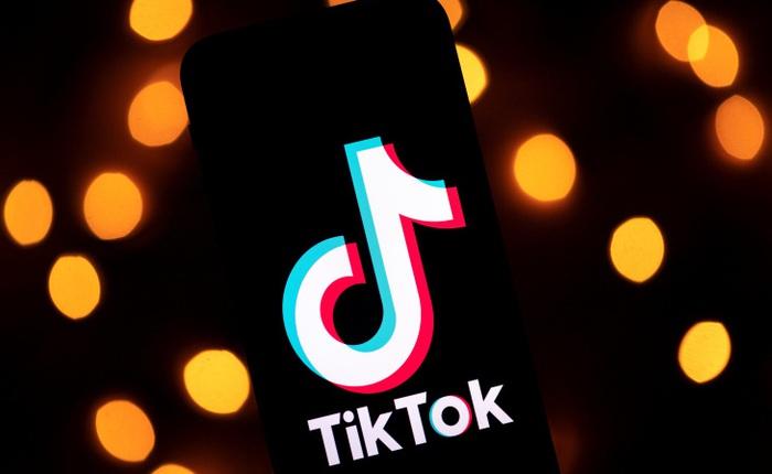 Microsoft đàm phán mua lại TikTok tại Mỹ
