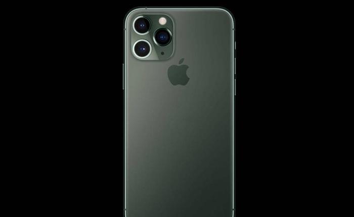 """Tòa án tối cao Brazil mở lại vụ kiện tranh chấp nhãn hiệu """"iPhone"""" tưởng chừng đã xong từ năm 2018"""