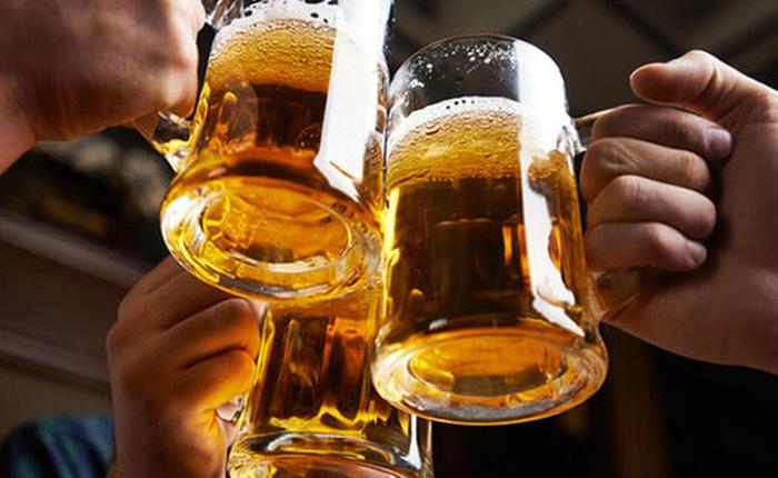 Đây là quốc gia tìm kiếm từ khóa 'bia' nhiều nhất châu Á trong thời kỳ Covid-19, không phải Việt Nam