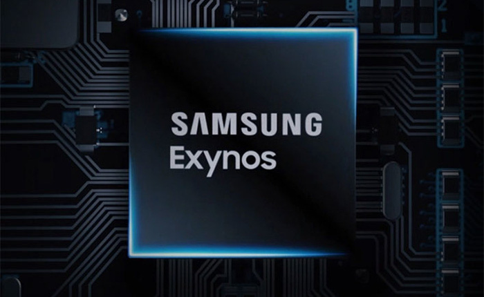 Samsung hợp tác với ARM và AMD, để tạo ra chip Exynos thế hệ mới đánh bại Snapdragon của Qualcomm