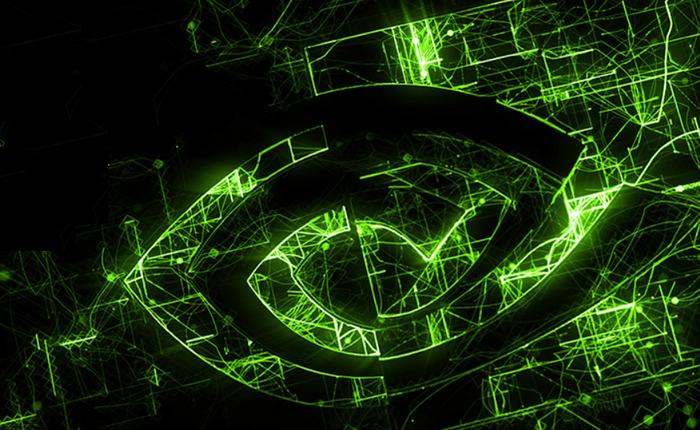 Nvidia đang tiến đến rất gần việc mua lại ARM