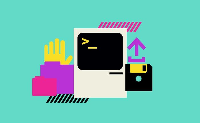 Máy Mac có thể bị hack nhờ một định dạng tập tin xuất hiện từ thập niên 1980