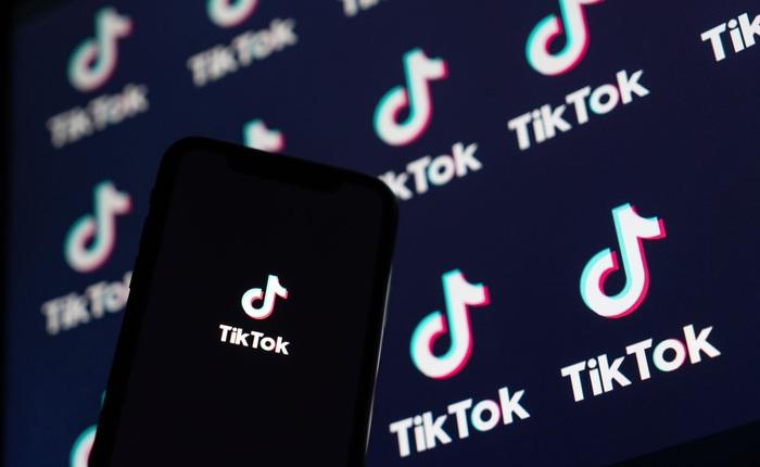 WSJ: Không phải Microsoft, Oracle mới là hãng sẽ mua lại TikTok Mỹ