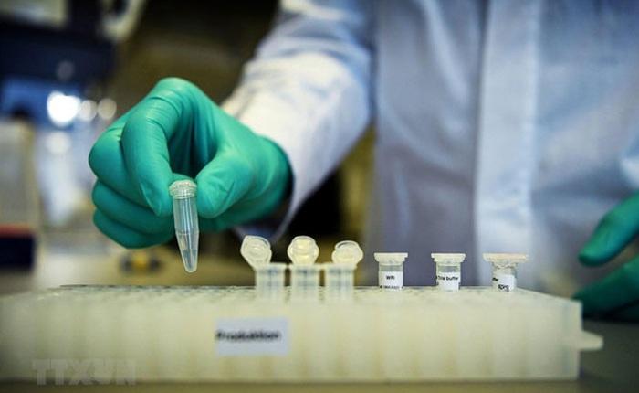 Một thử nghiệm vắc-xin Covid-19 tiềm năng vừa thông báo xuất hiện tác dụng phụ