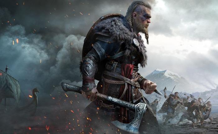 """Hành trình nghiên cứu 10 năm chỉ ra """"Viking"""" là một công việc kiếm sống và nhiều điều bất ngờ khác, có lẽ ta cần cập nhật lại sách sử"""