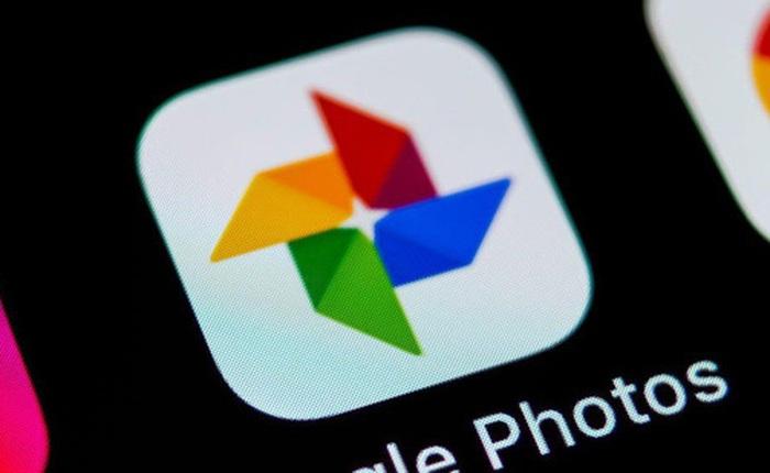 """Không muốn """"đốt tiền"""" mua smartphone dung lượng lớn, đây là những nơi bạn có thể vô tư lưu trữ ảnh miễn phí"""