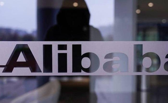 Vì sao Alibaba quyết định đổ 3 tỉ USD vào Grab?