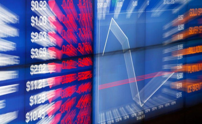 Giá cổ phiếu tăng vọt 1.500%, đến CEO cũng phải ngạc nhiên