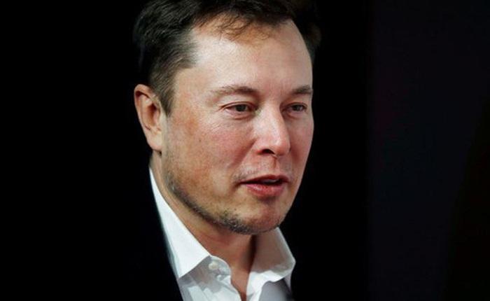 Sở hữu 1 công ty có tiềm năng sẽ 'đánh sập' ngành viễn thông toàn cầu, Elon Musk hé lộ sẽ cho 'lên sàn'