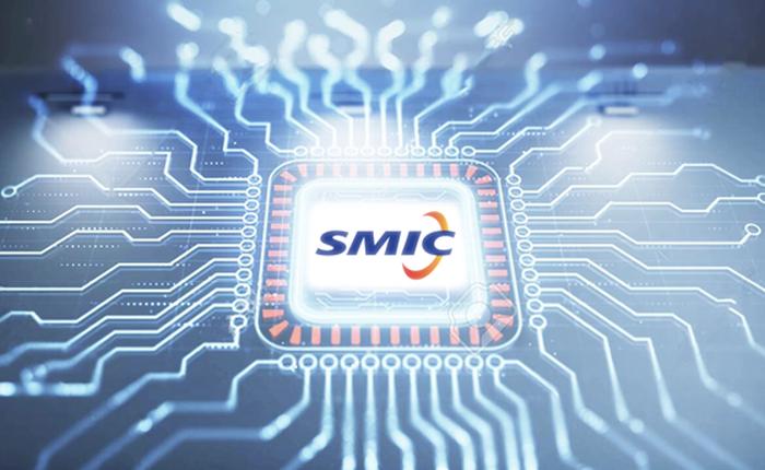 Học tập Huawei, SMIC đã tích trữ thiết bị từ nhiều tháng nay