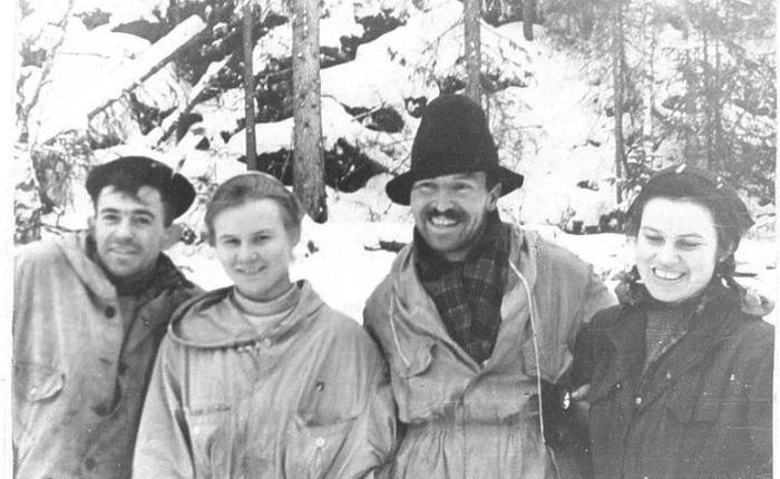 Sự kiện đèo Dyatlov: Tai nạn leo núi kỳ lạ nhất trong lịch sử nhân loại (Phần 8 - Phần cuối)