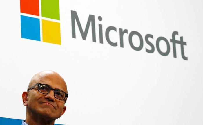 """Kết thúc điều tra hợp đồng JEDI, Bộ Quốc phòng Mỹ tuyên bố Microsoft vẫn là hãng """"mang lại giá trị tốt nhất"""""""