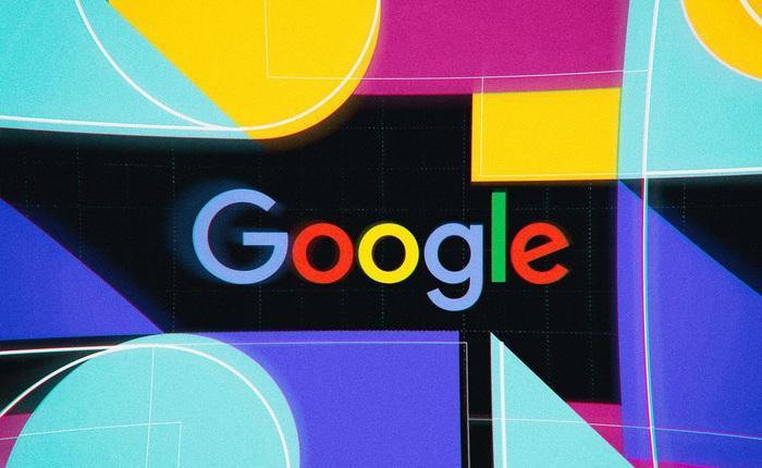 Bí mật về thành công của Google: 8 trụ cột tạo nên sự bứt phá thay vì sự hoàn hảo tức thì