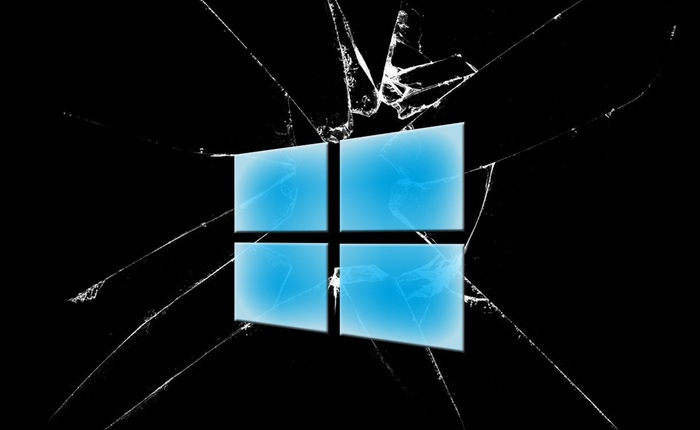 Đừng gõ dòng lệnh này! Nó có thể làm hỏng ngay lập tức ổ cứng định dạng NTFS trên Windows 10