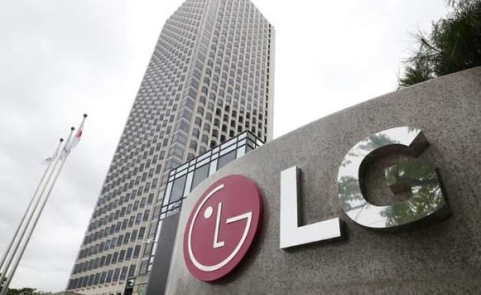 Báo Hàn: Vingroup đang tìm cách mua lại tất cả nhà máy sản xuất smartphone của LG
