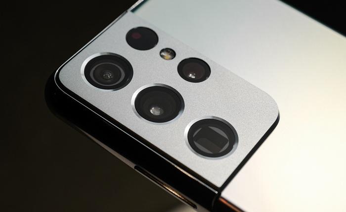 Công nghệ không phải thứ duy nhất làm nên sức hấp dẫn của camera Galaxy S21