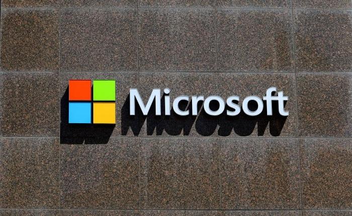 Thế lực này sắp 'áp đảo' Microsoft Office