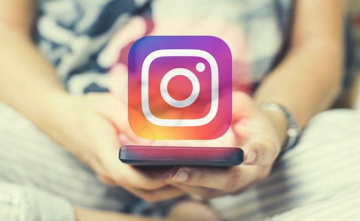 """Instagram sẽ theo dõi loại nội dung đang được xem, yêu cầu người dùng trẻ """"tạm nghỉ"""" khi lướt mạng xã hội quá lâu"""