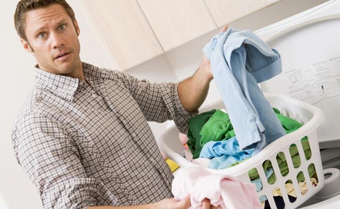3 mẫu máy giặt không cần điện vẫn chạy ngon, giá chỉ từ 1,2 triệu mua về còn được khuyến mãi thêm cơ bắp