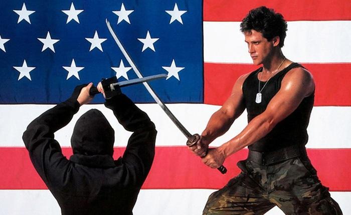 Một 'ninja' bất ngờ tấn công lực lượng đặc biệt của quân đội Mỹ, ép 26 người phải gọi cứu trợ