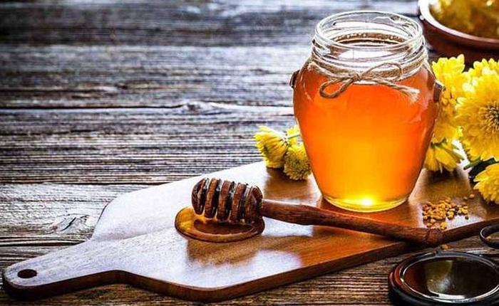 Mật ong 'thuần chay' sử dụng công nghệ để chế tạo thay vì dùng những con ong