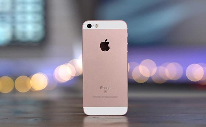 iPhone 12 không phải là chiếc điện thoại khiến người dùng hài lòng nhất