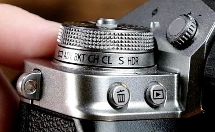 Ai dùng máy ảnh Fujifilm cũng sẽ thấy nhiều cấp độ ảnh HDR khác nhau, nó là gì và nên chọn cái nào cho phù hợp?