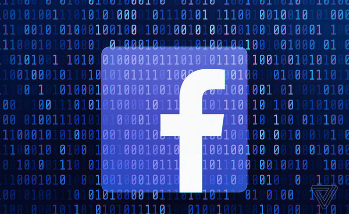 """Facebook phát động """"chiến tranh tin tức"""" với Úc"""