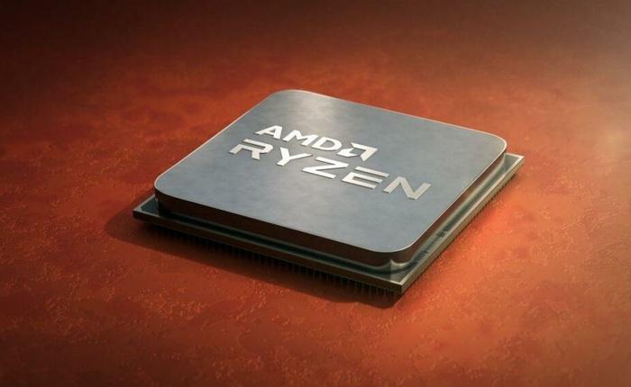 Xuất hiện báo cáo cho thấy vi xử lý Ryzen 5000 của AMD có tỷ lệ hỏng hóc rất cao