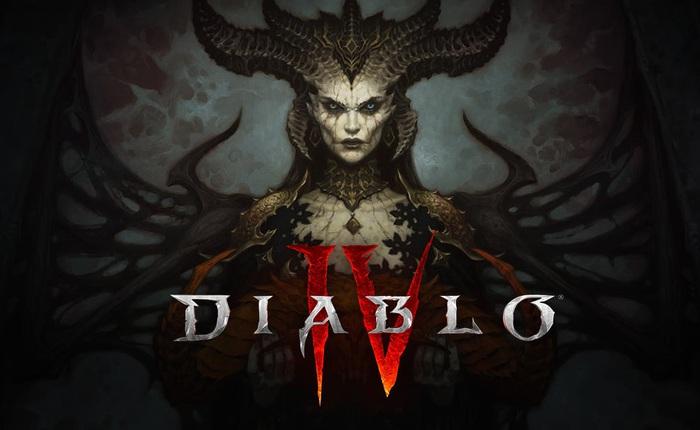 """Đây là lịch trình sự kiện Blizzcon và cách theo dõi các game bạn yêu thích. Nhìn vào thấy ngay năm nay Diablo là """"con cưng""""!"""