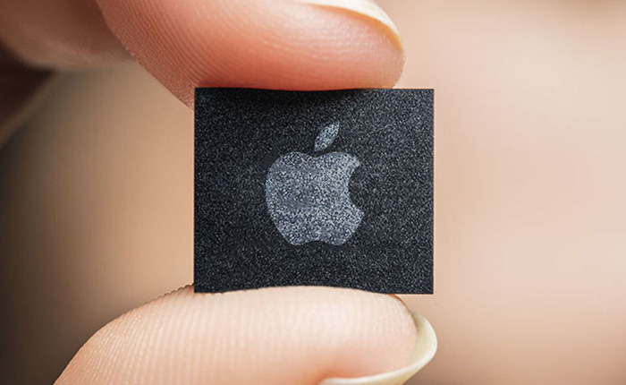 Định vượt mặt Qualcomm, Apple tự phát triển công nghệ 6G từ đầu