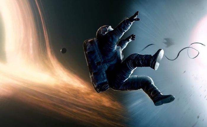 Những sai lầm về vũ trụ mà ngay cả các tác phẩm sci-fi lớn cũng mắc phải