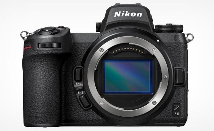 Phỏng vấn kỹ sư Nikon: Hãng máy ảnh Nhật Bản có thể làm gì để tạo sự khác biệt?