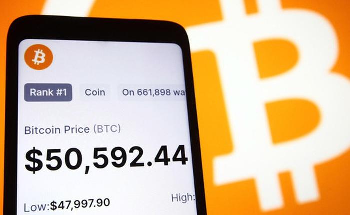 """Sau Tesla, """"lòng tham"""" với Bitcoin sẽ lan tới những ông lớn nào?"""
