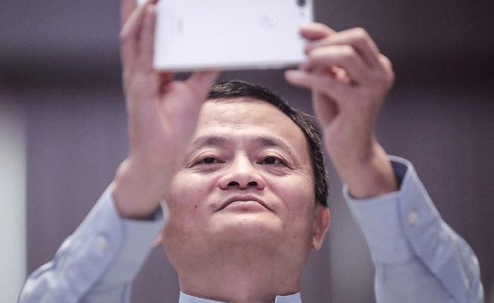 Sau Ant Group, Jack Ma lại sắp mất thêm một tài sản quý giá khác