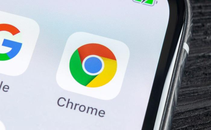 """Google bổ sung tính năng """"Tạo danh sách đọc"""" cho Chrome, linh hoạt hơn bookmark nhiều lần"""