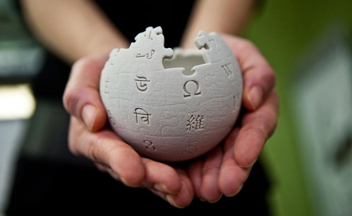 """Wikipedia sẽ yêu cầu các ông lớn ngành công nghệ ngừng """"xài chùa"""" nền tảng của mình"""