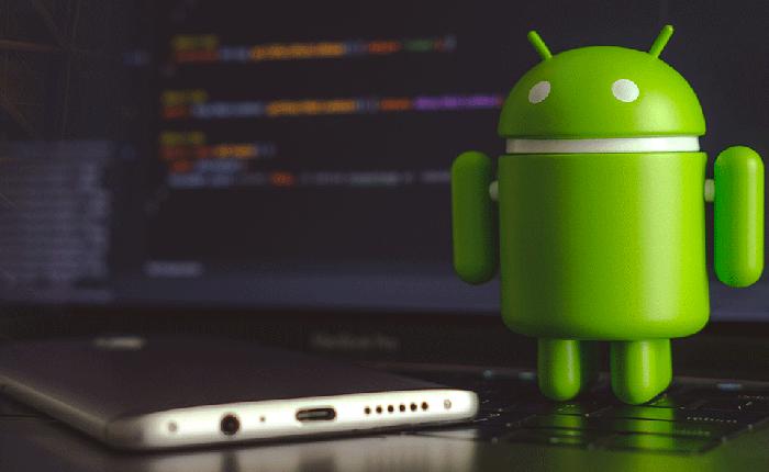 Android System WebView là gì, tại sao nó khiến hàng loạt ứng dụng Android bị crash liên tục vào hôm qua?