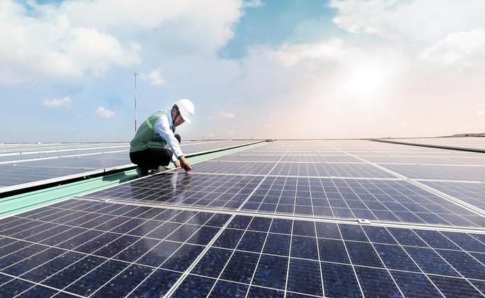 Giá lắp điện mặt trời cho hộ gia đình đang ngày càng rẻ nhưng có thực sự đáng tiền đầu tư?