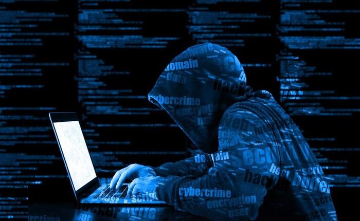 Tình trạng rò rỉ thông tin cá nhân ở Trung Quốc đã tới mức báo động