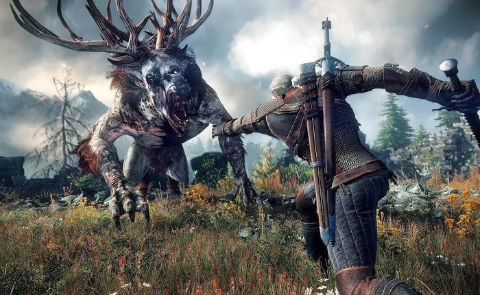 CD PROJEKT RED tuyên bố sẽ tái cấu trúc bộ máy phát triển game, hứa hẹn nội dung mới cho cả Cyberpunk 2077 và The Witcher