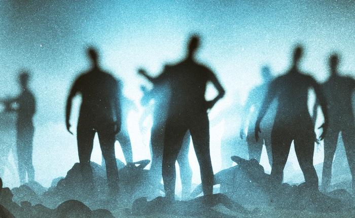 Không đùa, CDC Hoa Kỳ hướng dẫn người dân chuẩn bị cho ngày tận thế và đại dịch Zombie