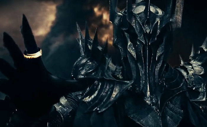 Series The Lord of the Rings tiêu tốn gần nửa tỷ USD cho mùa đầu tiên, bằng 5 mùa Game of Thrones cộng lại