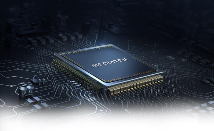 Qualcomm đánh mất vị trí dẫn đầu trên thị trường chip, MediaTek bất ngờ vượt lên trong sự ngỡ ngàng