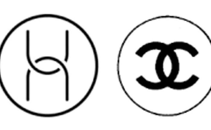 Huawei thắng kiện hãng thời trang Chanel vì 'chữ H không giống hai chữ C lồng vào nhau'