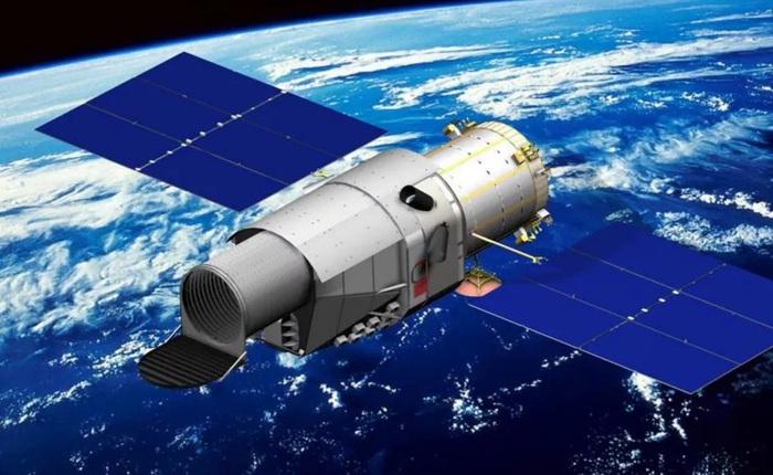 Tốt hơn gấp 300 lần, kính viễn vọng mới của Trung Quốc khiến kính Hubble trở nên lỗi thời