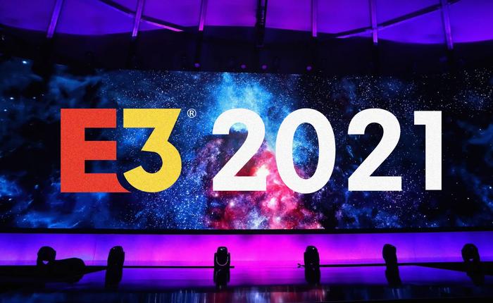 Thêm ba cái tên nữa sẽ tham gia hội chợ game E3 2021: Activision, Sega và Bandai Namco